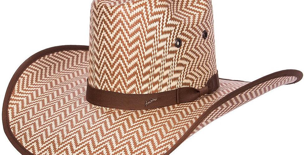 Tombstone 1951 Cowboy Straw Hat