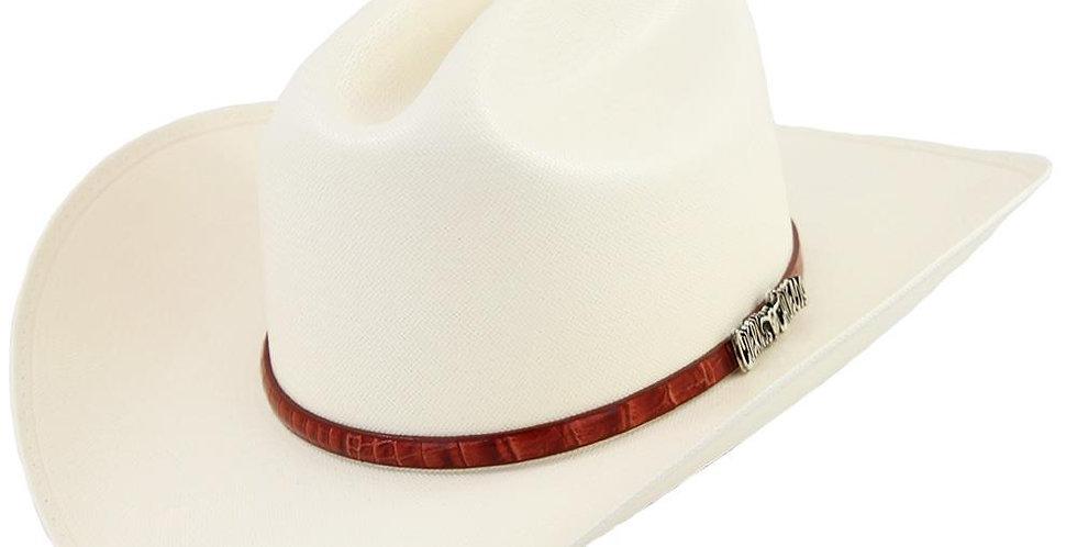 Sinaloa 150x Cowboy Hat