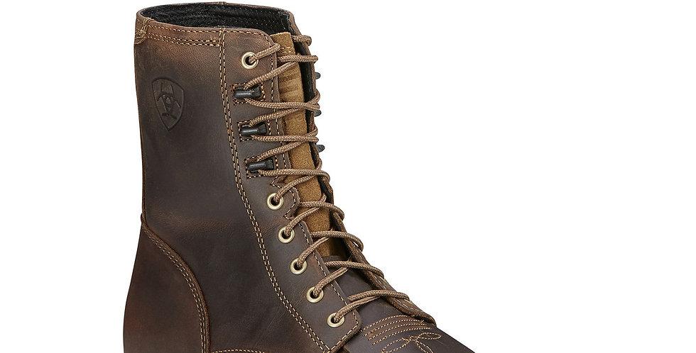 Ariat Men's Heritage Boots