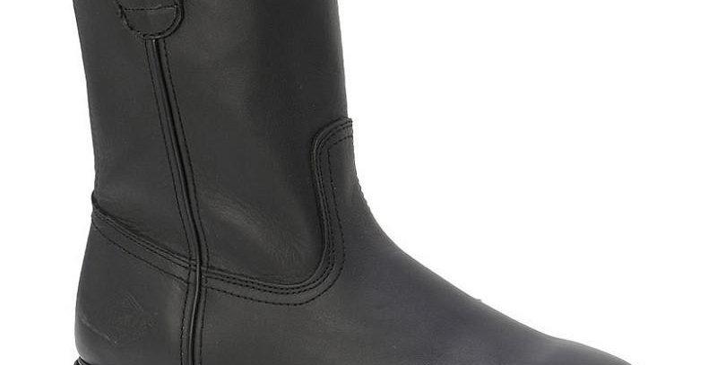 "Bonanza 10"" Wellington Boots"