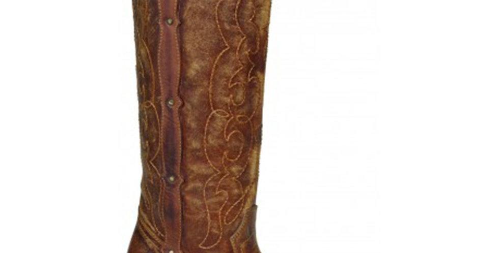 Corral Women's Kats Westport Tall Boots