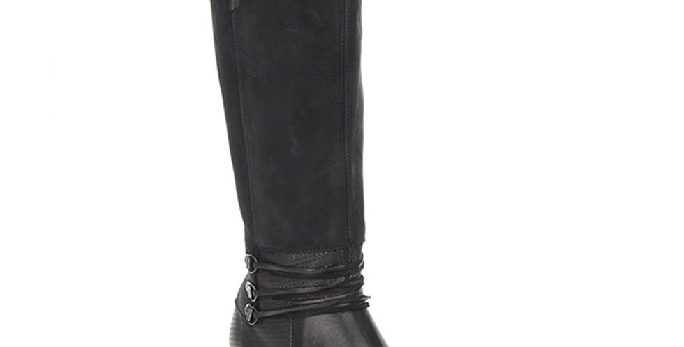 Cuadra Ladies Tall Boot Volturno - 1X2DVL