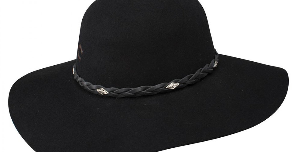 Charlie 1 Horse Roamer – Floppy Wide Brim Hat
