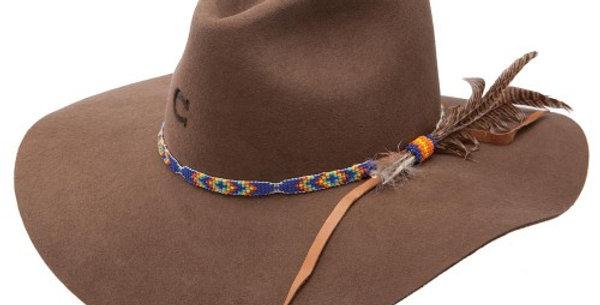 Charlie 1 Horse Gypsy – Floppy Cowgirl Hat