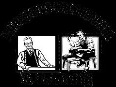 roberto-shoe-repair-high-res-logo.png