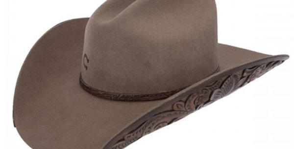 Charlie 1 Horse Cut Above - (4X) Wool Cowboy Hat