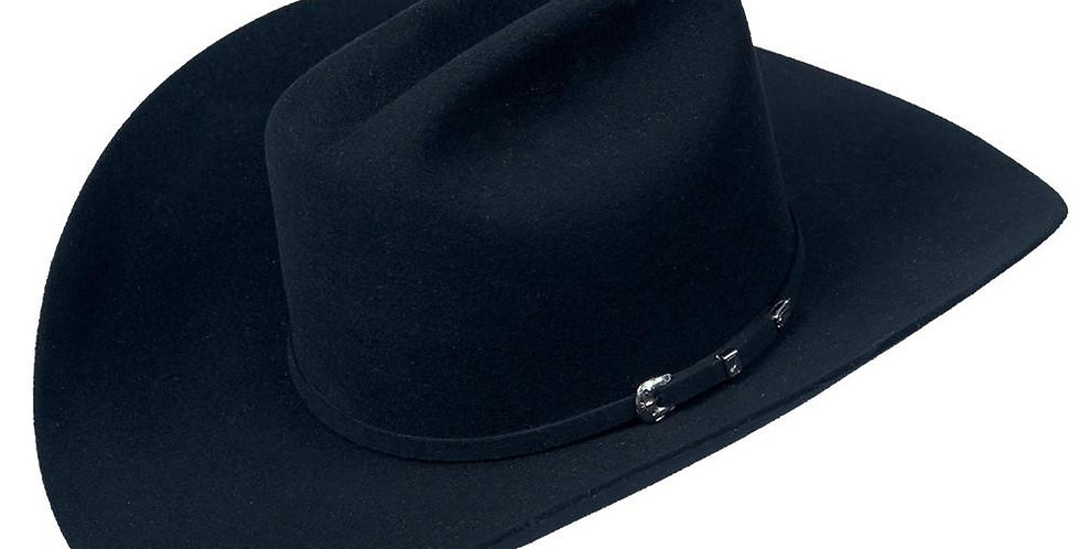 Serratelli 3X Cowboy Felt Hats