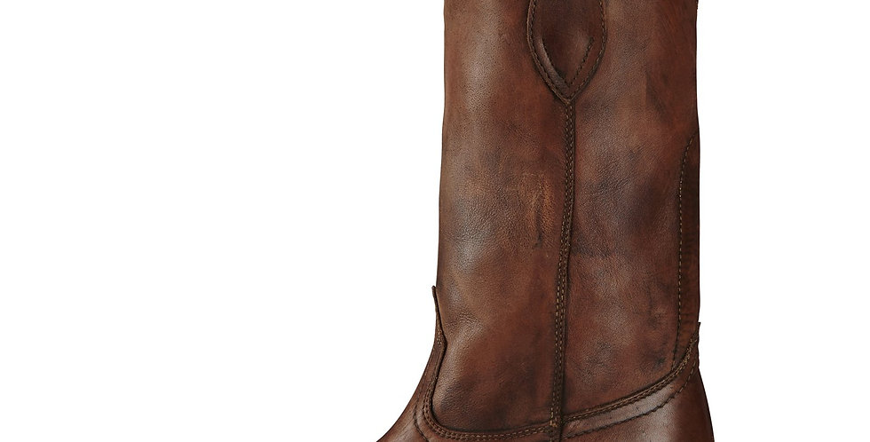 Ariat Women's Josefina J Toe