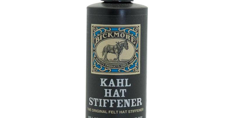 KAHL Hat Stiffener BICK131