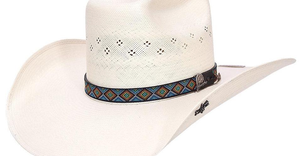 Tombstone Texas Western Icon Cowboy Hat