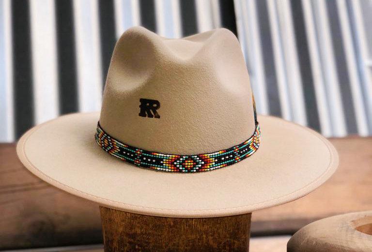 6X Caprichosa by RRango Hats