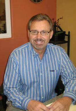 Randy Mantz Professional picture.webp