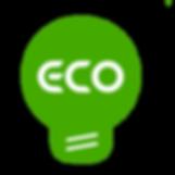 eco bulb.png