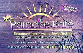 Paradise Kafe_1.jpg