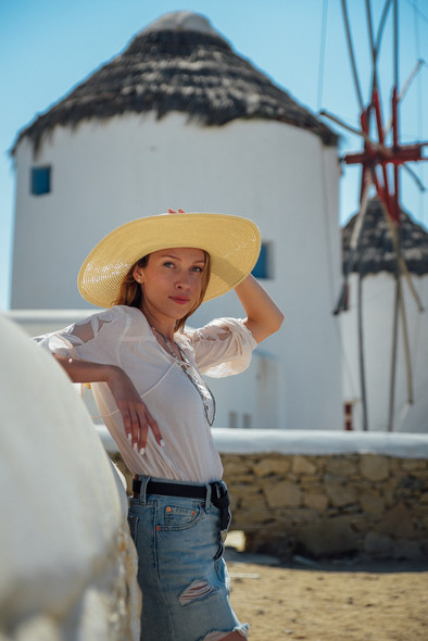 KATE - MYKONOS (128 of 65).JPG