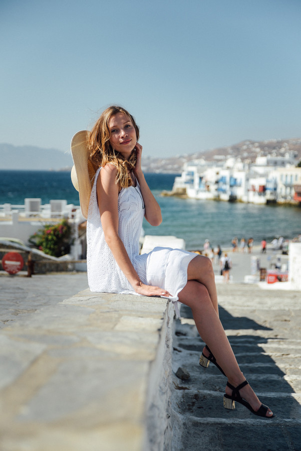 KATE - MYKONOS (154 of 65).JPG