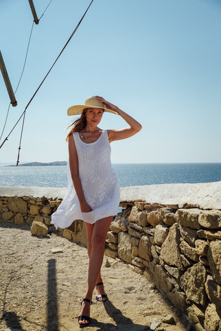 KATE - MYKONOS (139 of 65).JPG