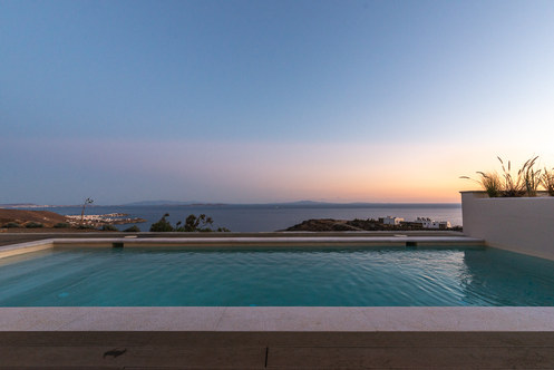 RESIDENCE VOURNI - LOW RES-101.JPG