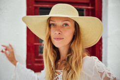 KATE - MYKONOS (111 of 65).JPG