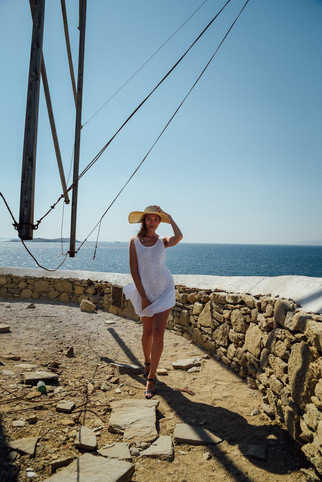 KATE - MYKONOS (141 of 65).JPG