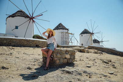 KATE - MYKONOS (133 of 65).JPG