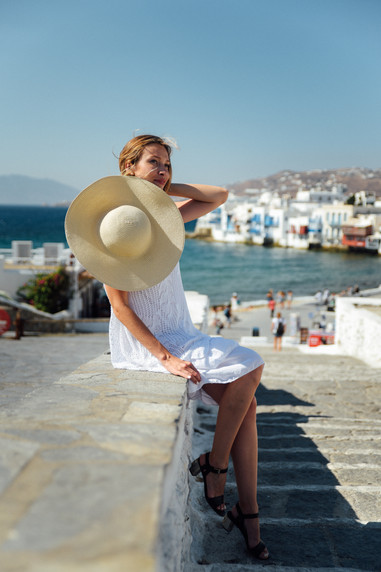 KATE - MYKONOS (153 of 65).JPG