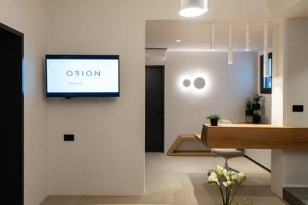 ORION-109.JPG