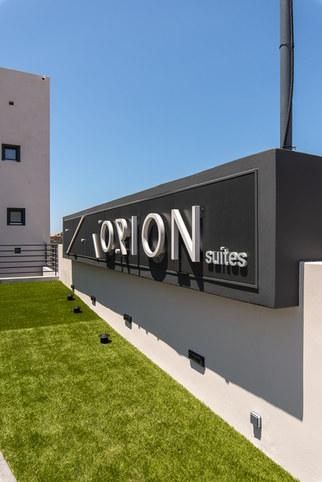 ORION-102.JPG