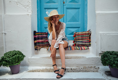 KATE - MYKONOS (109 of 65).JPG