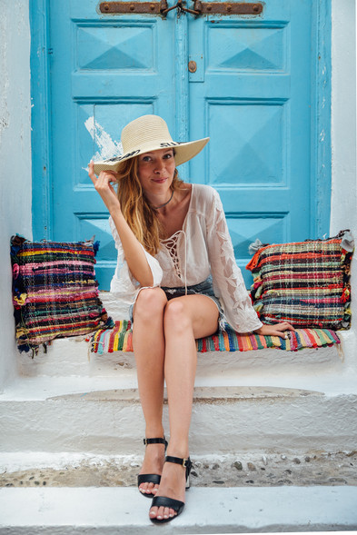 KATE - MYKONOS (108 of 65).JPG
