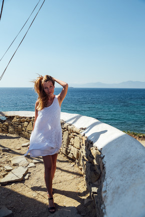 KATE - MYKONOS (149 of 65).JPG