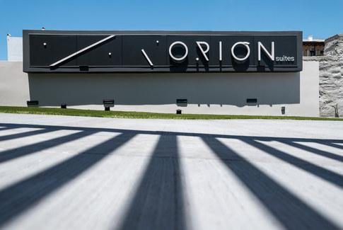 ORION-106.JPG