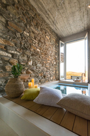 RESIDENCE VOURNI - LOW RES-105.JPG