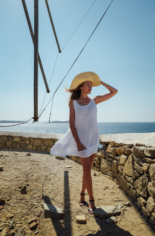 KATE - MYKONOS (140 of 65).JPG