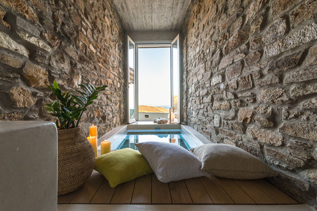 RESIDENCE VOURNI - LOW RES-106.JPG