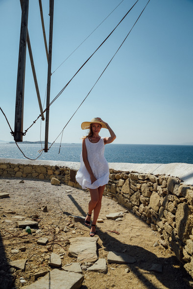 KATE - MYKONOS (142 of 65).JPG