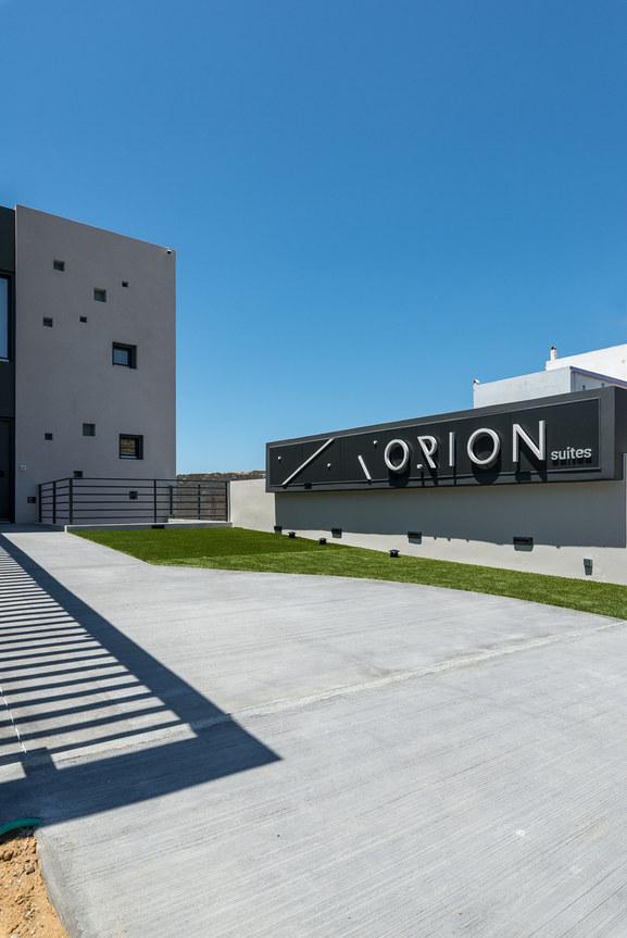 ORION-105.JPG