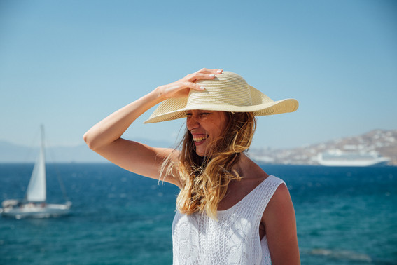 KATE - MYKONOS (136 of 65).JPG