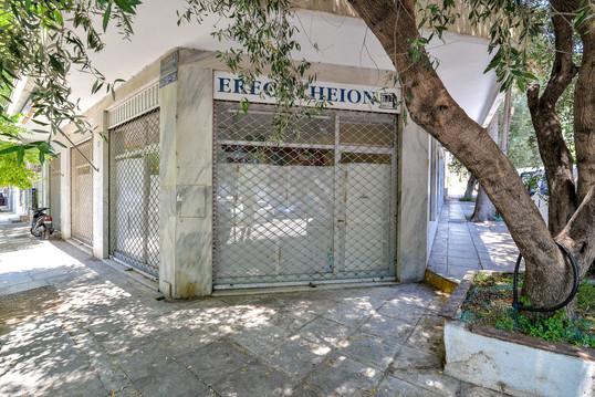 AKROPOLIS - BUILDING FOR SALE-106.JPG