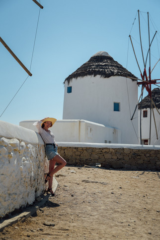 KATE - MYKONOS (127 of 65).JPG