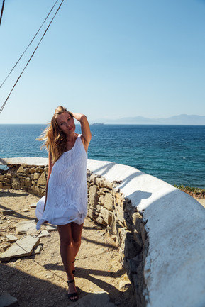 KATE - MYKONOS (150 of 65).JPG