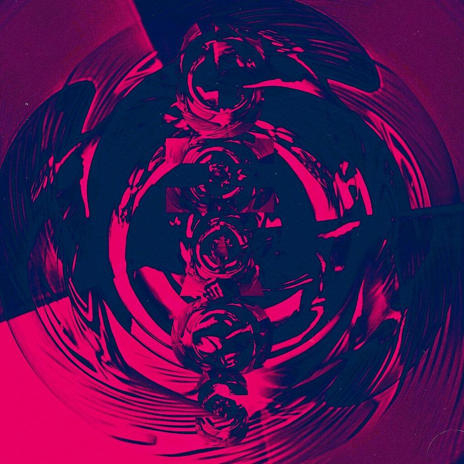 Chaos single cover.jpg