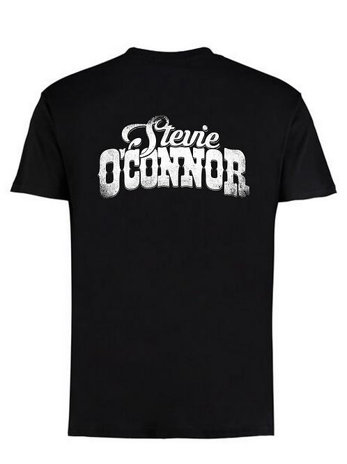 Original Stevie O'Connor Tee