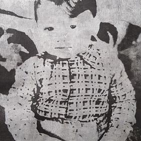 der kleine Paul