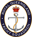 Logo RQYS.png