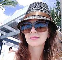 Suzanna Lopez - 350.jpg