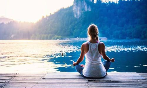 5 Things to Help Reduce Stress