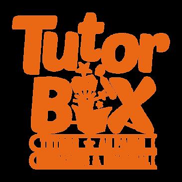 TUT-BOX-LOGO-13.png