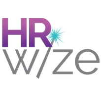 HRWIZE logo square colour.png