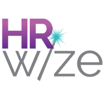 HRWIZE logo square colour.png